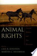 Animal Rights