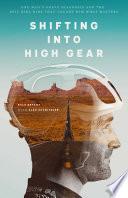 Shifting into High Gear Book PDF