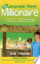 The Lemonade Stand Millionaire