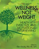 Wellness Not Weight