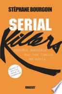 Serial Killers  Ned