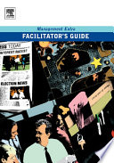 Facilitator s Guide