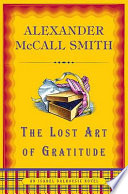 The Lost Art of Gratitude