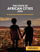 State of African Cities