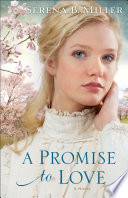 A Promise to Love   Book  3