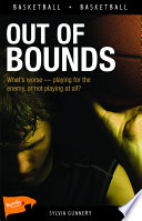 Out Of Bounds : family move in with his...