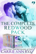 The Complete Redwood Pack Box Set