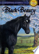 download ebook black beauty pdf epub
