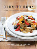 Gluten Free Italian