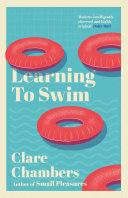 download ebook learning to swim pdf epub