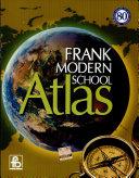 Frank Modern School Atlas