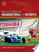 Relationship Marketing in Sports