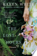 The Lost Hours Book PDF