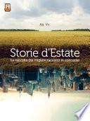 Storie d Estate