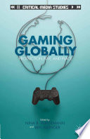 Gaming Globally