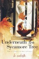 Underneath the Sycamore Tree Book PDF