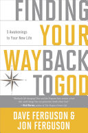 download ebook finding your way back to god pdf epub