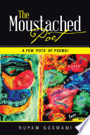 The Moustached Poet