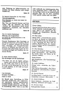 Frankfurter Hefte