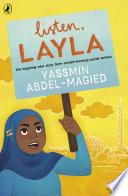 Listen Layla