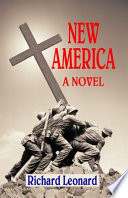 New America  A Novel