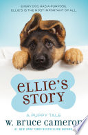 Ellie s Story