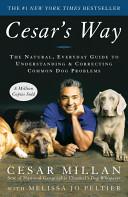 Cesar's Rules Pdf [Pdf/ePub] eBook