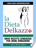 La Dieta Delkazz