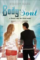 Body   Soul