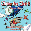 Chase the Shark
