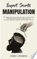 Expert Secrets Manipulation