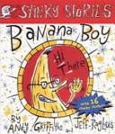 Stinky Stories