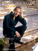 Jim Brickman  The Disney Songbook