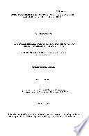 OTS  Book PDF