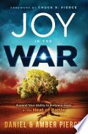 Joy In The War