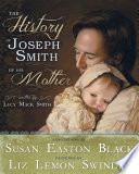 The History Of Joseph Smith By His Mother book