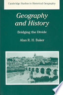 geography-and-history
