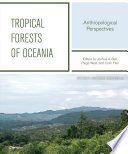 Tropical Forests Of Oceania