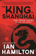 The King of Shanghai In Recovering Debts And Stolen