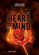 download ebook heart or mind pdf epub