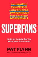 Superfans
