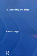 Top Dictionary of Fairies