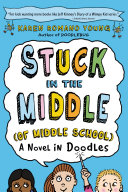 download ebook stuck in the middle (of middle school) pdf epub