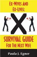 Ex-Wives and Ex-Lives Pdf/ePub eBook
