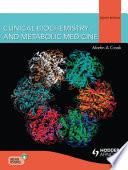 Clinical Biochemistry and Metabolic Medicine, Eighth Edition