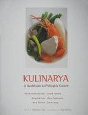 Kulinarya