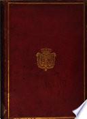 Catálogo de la Real Armería, mandado formar por S.M.