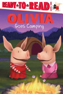 download ebook olivia goes camping pdf epub