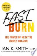 Book Fast Burn