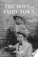 Boys of Fairy Town